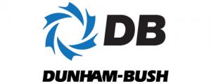Dunham-Bush-Logo